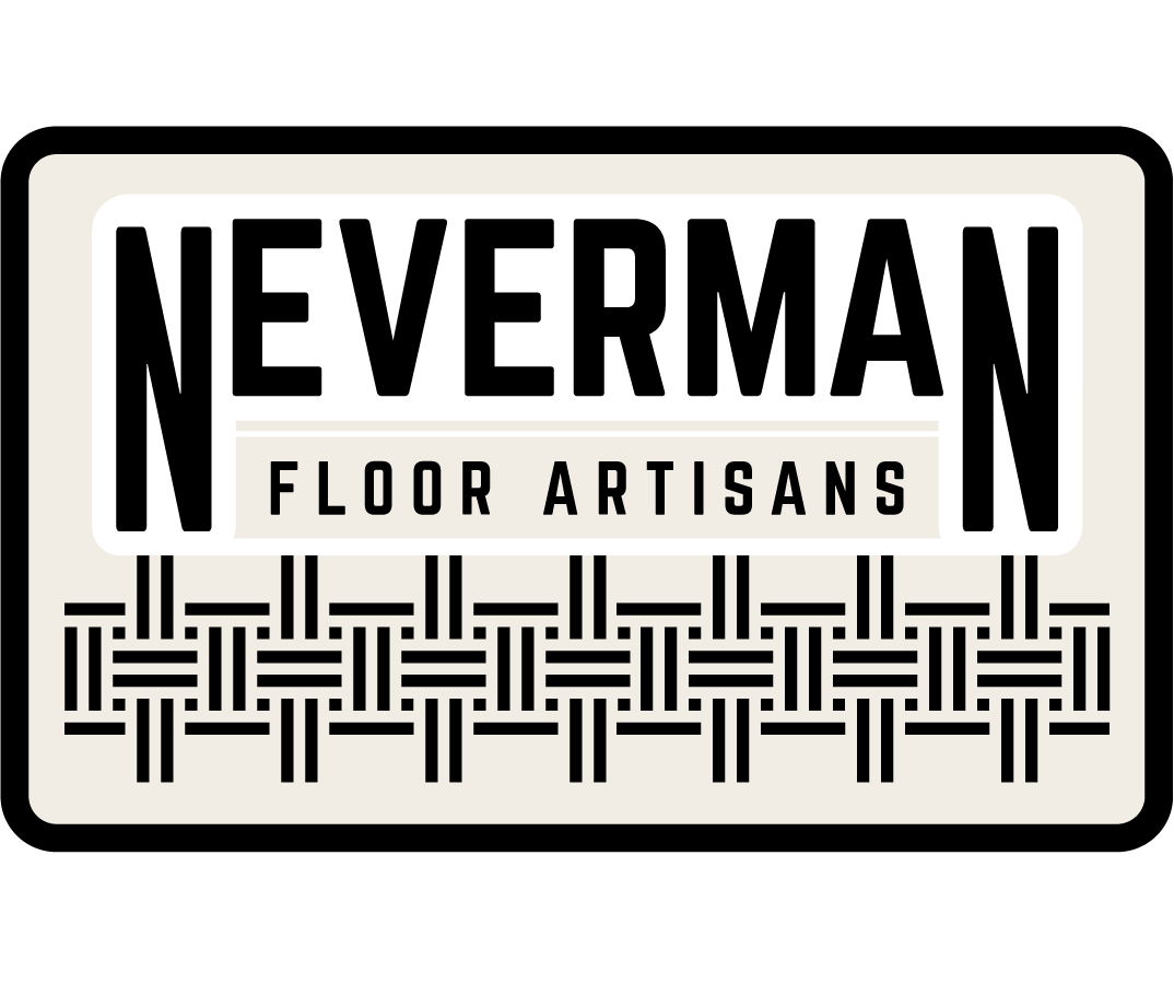 Neverman Floor Artisans Inc.