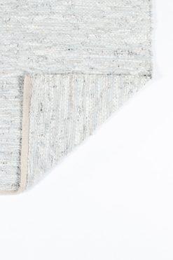 Tezah Grey Rug 1