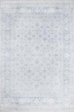 Chandler CDN-04 Grey Area Rug