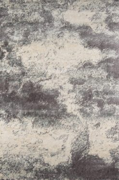 Lima LI-05 NEUTRAL Area Rug